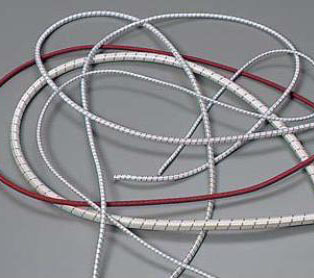 Elastic shockcord